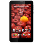 Ремонт X-pad PLUS 7 3G/TM-9746