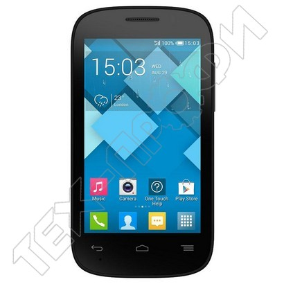 ������ Alcatel ONETOUCH POP C2 4032