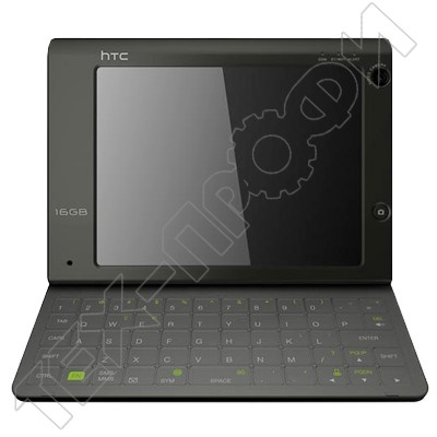 Ремонт HTC Advantage X7510