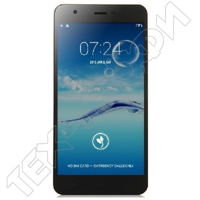 Ремонт Jiayu S3 Advanced