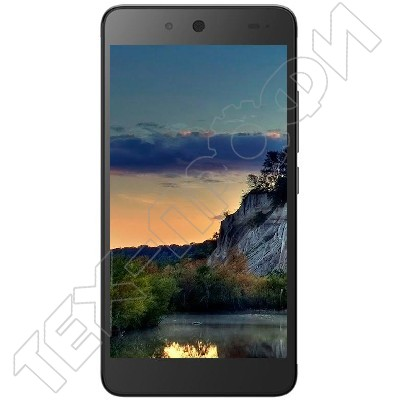 Ремонт Micromax Canvas Power 2 Q392