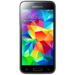 Ремонт Galaxy S5 mini LTE G800F