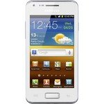 Ремонт Galaxy S Advance I9070
