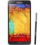 Ремонт Galaxy Note 3 Neo LTE N7505