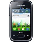 Ремонт Galaxy Pocket Duos S5300