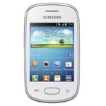 Ремонт Galaxy Pocket Neo S5310