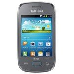 Ремонт Galaxy Pocket Neo Duos S5312