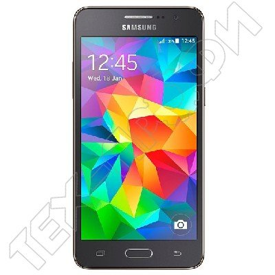 ������ Samsung Galaxy Grand Prime VE G531