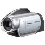 Ремонт Panasonic HDC-DX1
