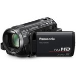 ������ Panasonic HDC-SD600