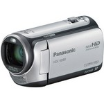 Ремонт Panasonic HDC-SD80