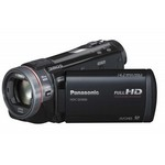 ������ Panasonic HDC-SD900