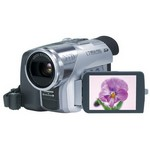 Ремонт Panasonic NV-GS120