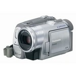 Ремонт Panasonic NV-GS150