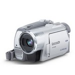 Ремонт Panasonic NV-GS180