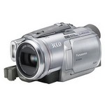 Ремонт Panasonic NV-GS250