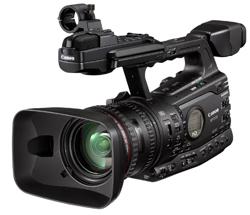 Ремонт dv-видеокамеры в восточном округе сервисный центр мониторов samsung в москве - ремонт в Москве