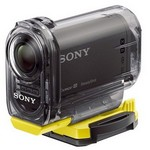 Ремонт Sony HDR-AS15