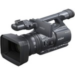 ������ Sony HDR-FX1000E