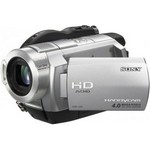 ������ ����������� Sony HDR-UX5E
