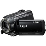������ Sony HDR-XR520E