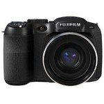 Ремонт FinePix S2950HD
